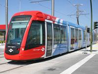 Concepto favorable a propuestas APP para tren ligero a Soacha y la Sabana