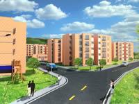 En Sibaté se construirá nuevo proyecto de vivienda