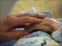 Exceso de higiene puede estar asociado al alzhéimer