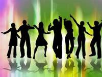 IX Semana de la Juventud en Puente Aranda