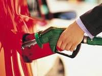 Ministerio de Minas ya no podrá establecer valor de gasolina