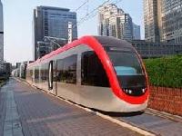 Ocho meses para abrir licitación de metro ligero Soacha- Estación de la Sabana