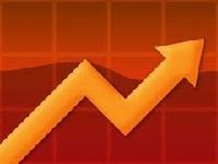 Santos estima que PIB nacional crecerá 4%