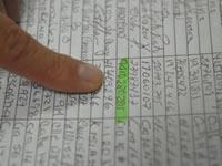Registraduría avaló firmas  para  cabildo abierto sobre 'Derecho a la vivienda' en Soacha