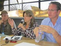Ministerio de Educación transfirió 2 mil millones de pesos  para terminar IE Las Villas de Soacha