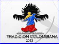 Hoy viajará Tradición Colombiana para representar al país en festival  internacional