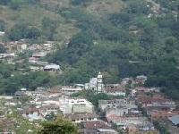 Viotá y  La Palma conocen planes   para sus municipios