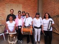 La música busca recuperar espacios culturales de La Isla