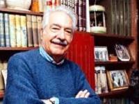 Fallece el escritor colombiano Álvaro Mutis