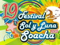 Artistas de Soacha siguen esperando pago por presentación en Sol y Luna