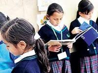 Estudiantes  de Zipaquirá realizarán Plantón por el derecho a la convivencia en paz