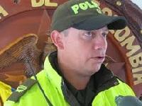 Positivo amor y amistad reportó la Policía del municipio