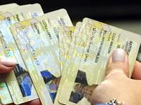Registraduría de Soacha tiene 8.379 documentos  sin reclamar