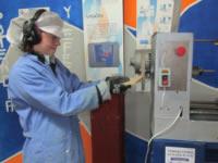 Innovación y emprendimiento en el Instituto Tecnológico Los Andes