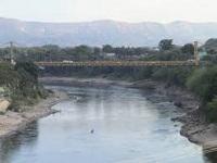 Cundinamarca  exaltada por su compromiso con el río Bogotá