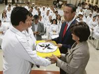 Hoy  se inauguran los Juegos Deportivos Nacionales de servidores públicos en Fusagasugá