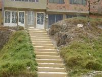 Con trabajo comunal Bosques del Cipi mejora acceso al barrio