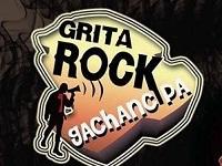 Grita rock Gachancipá