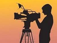 Jóvenes de IE Julio César Turbay  nominados en concurso de video educativo