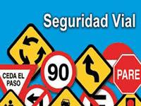 Bogotá vive su VI semana de seguridad vial