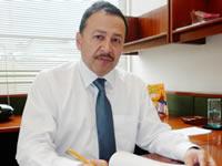 Se instaló periodo ordinario de sesiones en la Asamblea de Cundinamarca
