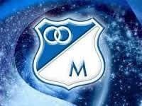 Club Los Millonarios abre tienda oficial en Soacha