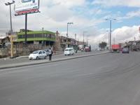 Otra vez transportadores de Soacha amenazan con paro