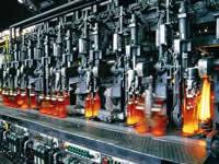 Primeras ventas externas de vidrio flotado 'Made in Soacha' se hicieron a Ecuador y el norte de Brasil.
