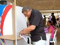 Hoy elecciones atípicas en Venecia