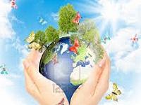 Cundinamarca se une a un día por el planeta