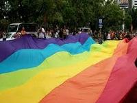 Empieza la semana de la diversidad sexual
