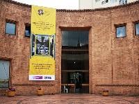 """Los Archivos en Colombia estarán """"de puertas abiertas"""""""