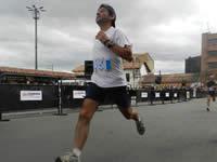 Últimos días de inscripciones para Carrera Atlética Internacional de Soacha