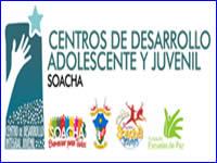 Inician talleres CDJ para jóvenes de comuna uno y cuatro