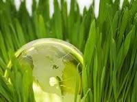 Barcelona apoya proyectos ambientales departamentales