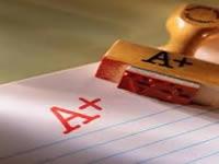 Buena nota para docentes de Zipaquirá