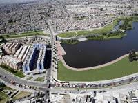 Bogotá ejemplo de construcción del nuevo paradigma urbano