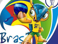 Esto le costaría a un colombiano ir a Brasil 2014