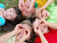 Zipaquirá consolida política de infancia