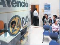 Personería Distrital atenderá en Centros Comerciales