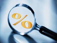 Comienza censo tributario en Zipaquirá