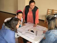 Soacha construye articulado que definirá Política Pública de Seguridad Alimentaria