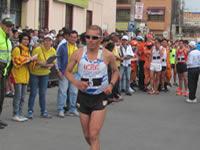 Reconocidos fondistas participarán en la XXII Carrera Atlética Internacional de Soacha