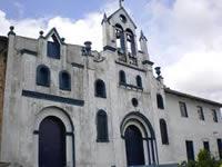 Destituido concejal de Topaipí