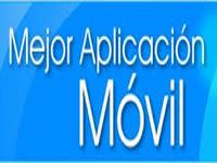 Medellín tiene la mejor aplicación móvil de Colombia