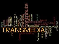 Encuentro Transmedia y Narrativas audiovisuales