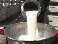 Sibaté apoya a sus lecheros