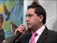Inicia investigación contra alcalde de Cota