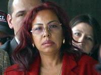 Inpec confirmó que «La Gata» permanecerá en hospital de Soacha