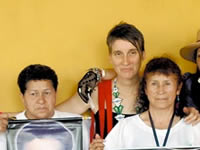 Madres de Soacha advierten posible reclutamiento de jóvenes en el barrio Ducales